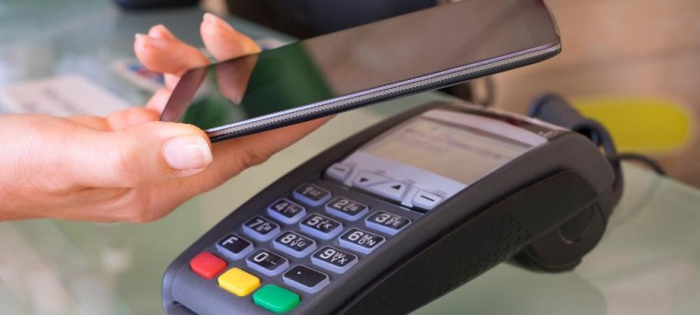Digital payment: Immediate challenges that may arise