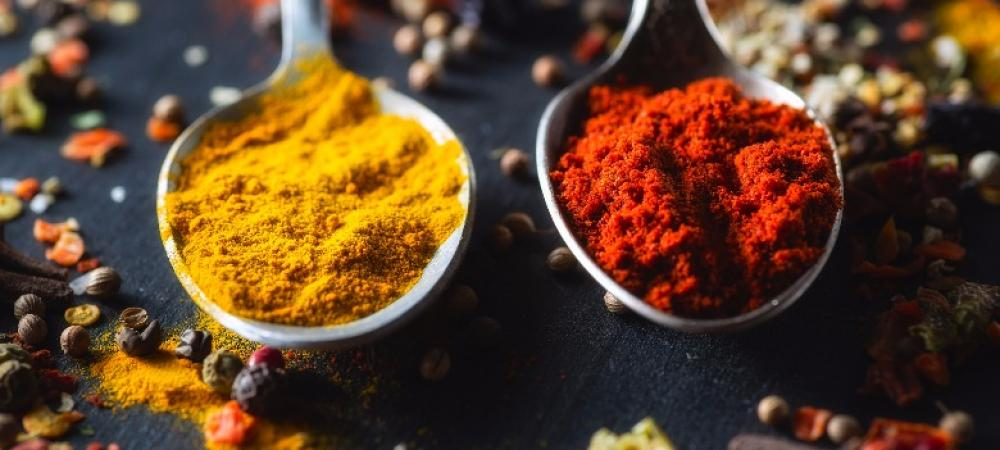 Have masala bonds become less spicy?