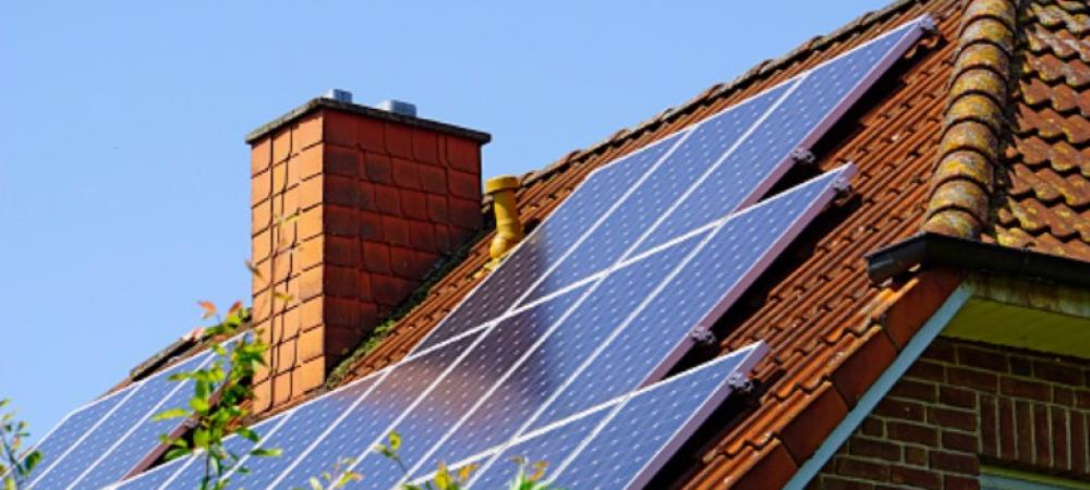 How India can improve its rooftop solar journey