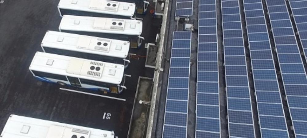 Why Rooftop Solar Power is the way ahead for India's Renewables journey