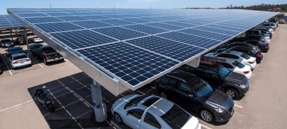 New quality standards for solar modules put India's sunshine sector on the right growth path