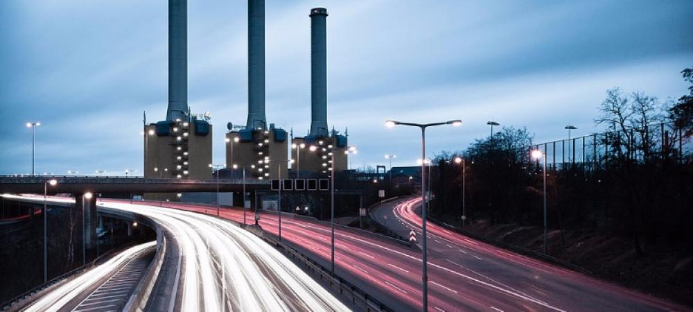 Hyper-Local Power Markets: Time for a rethink of traditional utilities model