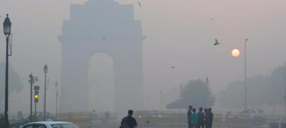 Delhi Pollution: Key findings from research on the efficacy of Odd-Even scheme