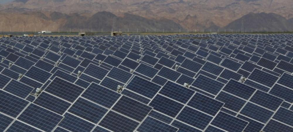Anti-Dumping Duty may eclipse solar energy potential in rural India