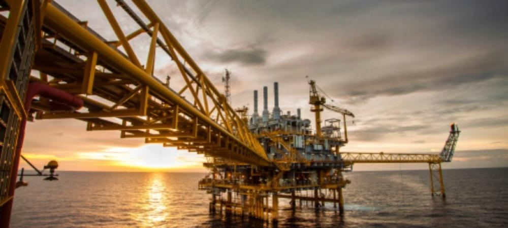 How will India's upcoming oil and gas auction perform?