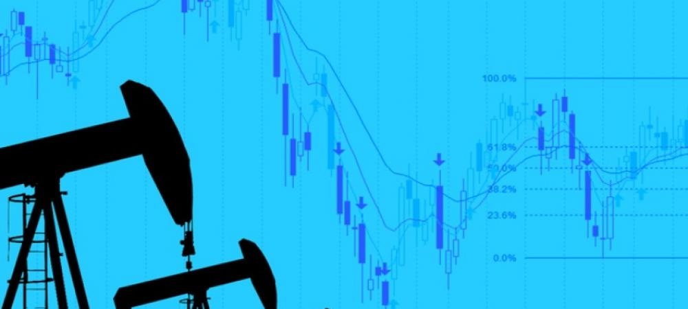 How bullish will be the oil and gas outlook in 2018?