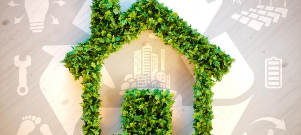 Why tomorrow's world should be powered by resource efficiency