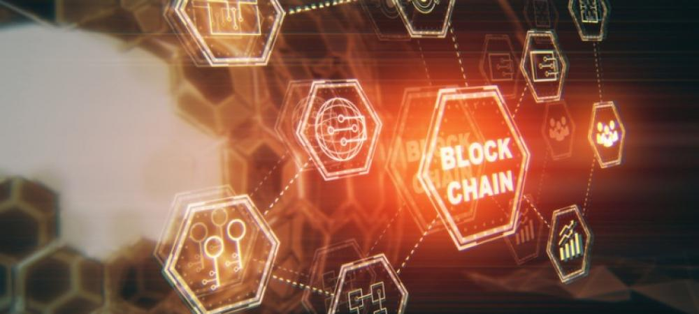 Blockchain and the world of energy