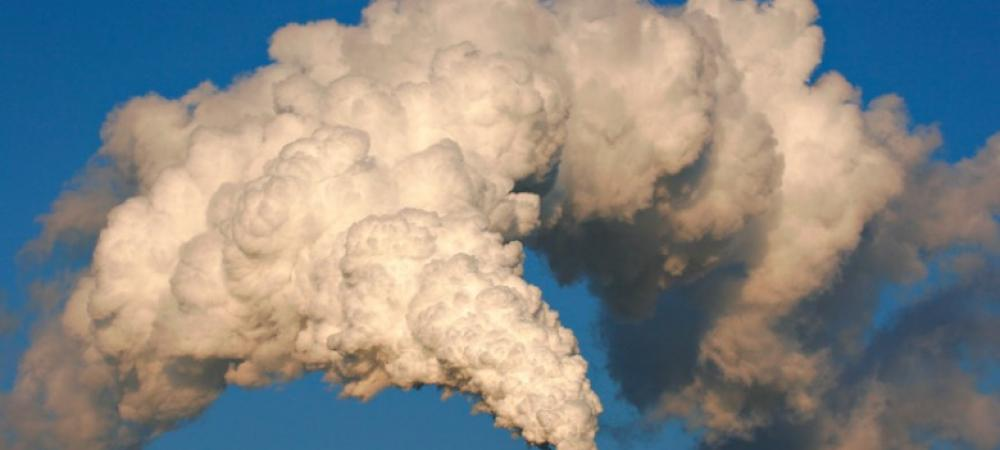 How carbon utilization will be a key step in India's climate strategy