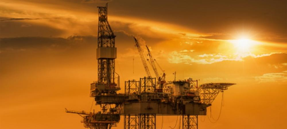 Oil & Gas policy framework must encourage investment