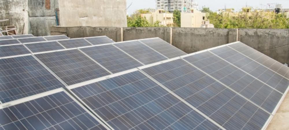 Rooftop solar growth in California and what India can learn from it