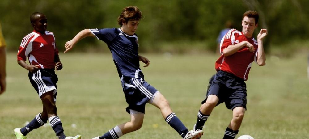 What can finance teams learn from the soccer World Cup?