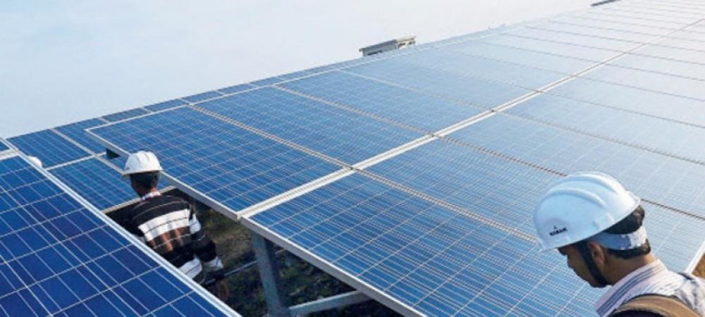 How India can spur rooftop solar uptake by addressing credit access