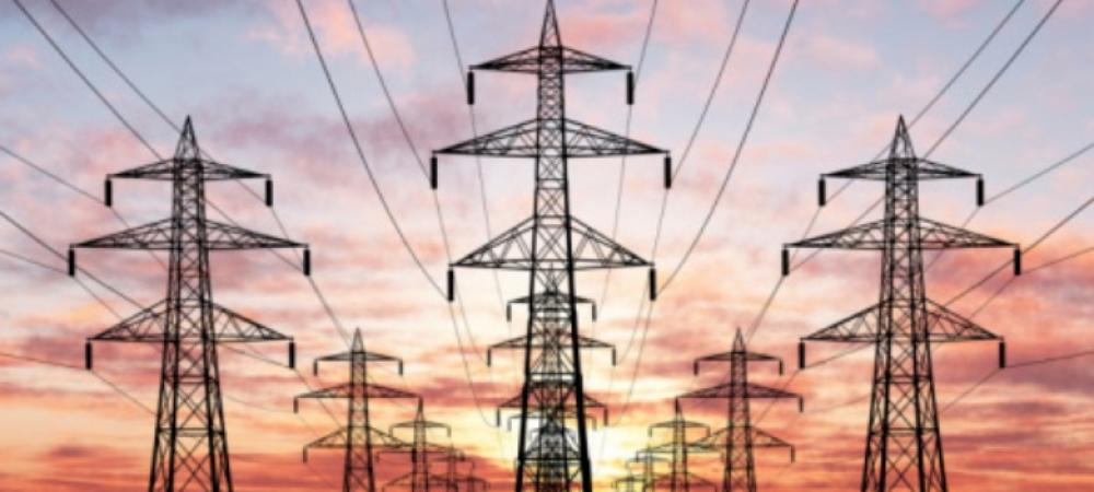 India's electricity grid needs wings of innovation to fly high