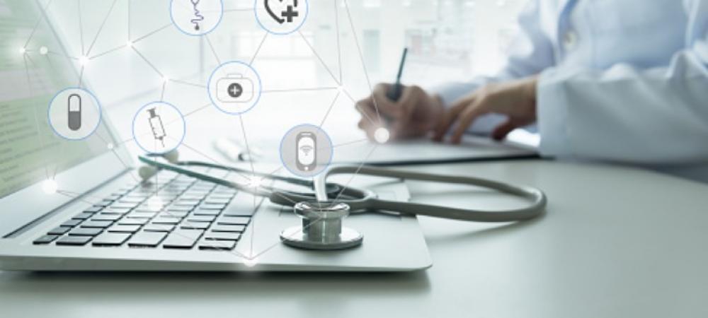 When technology meets insurance
