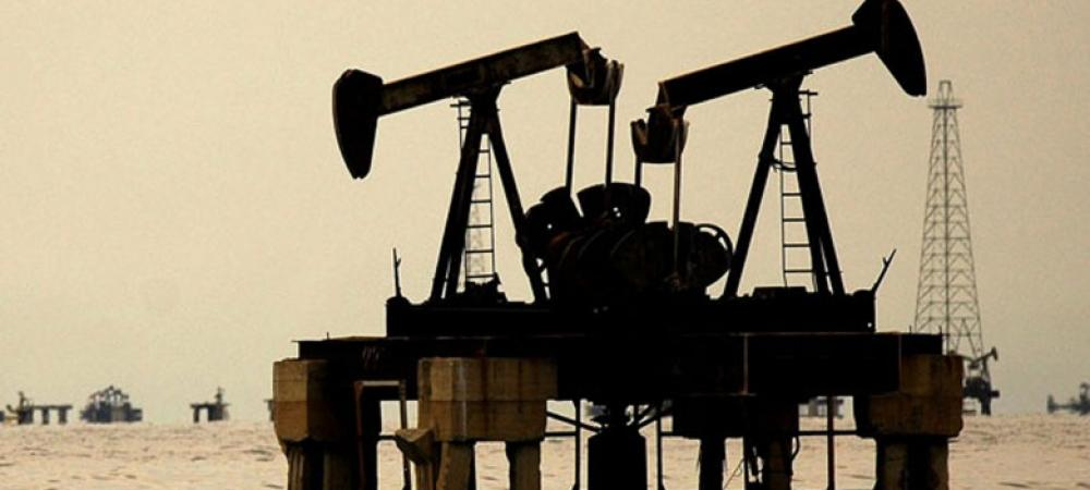 Dust settles on Iran sanctions waiver, OPEC back in focus