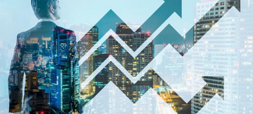 Ability to balance benefits & risks make CFO's role enterprising