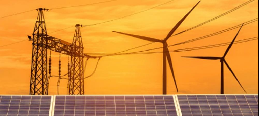 A case for accelerated deployment of renewable energy capacity in India