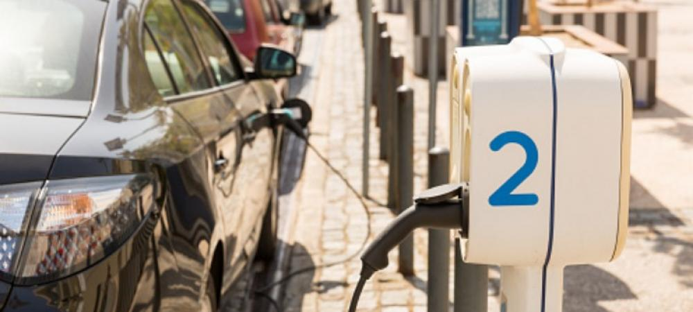 Ambition: The new norm for India's EV revolution