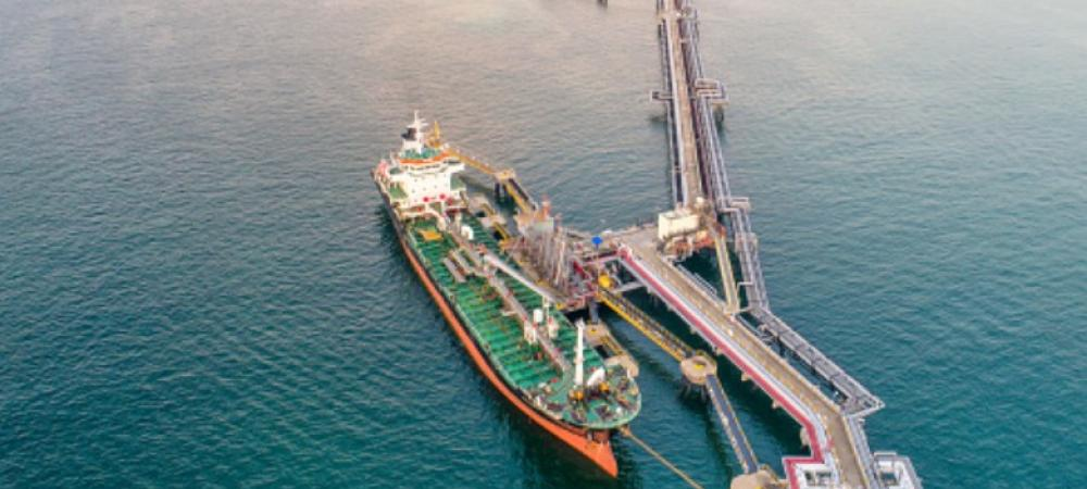 India's oil refiners are well positioned ahead of IMO 2020
