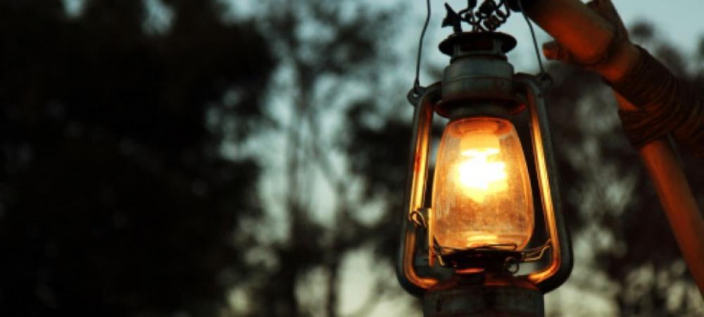 Eliminating kerosene consumption: Implementing a swap