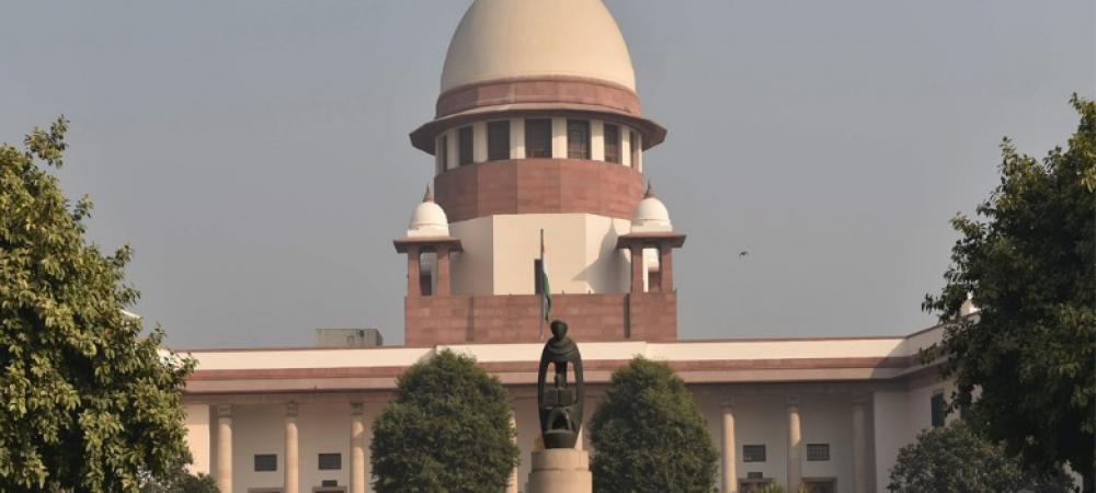 SC order on RBI circular: A temporary relief