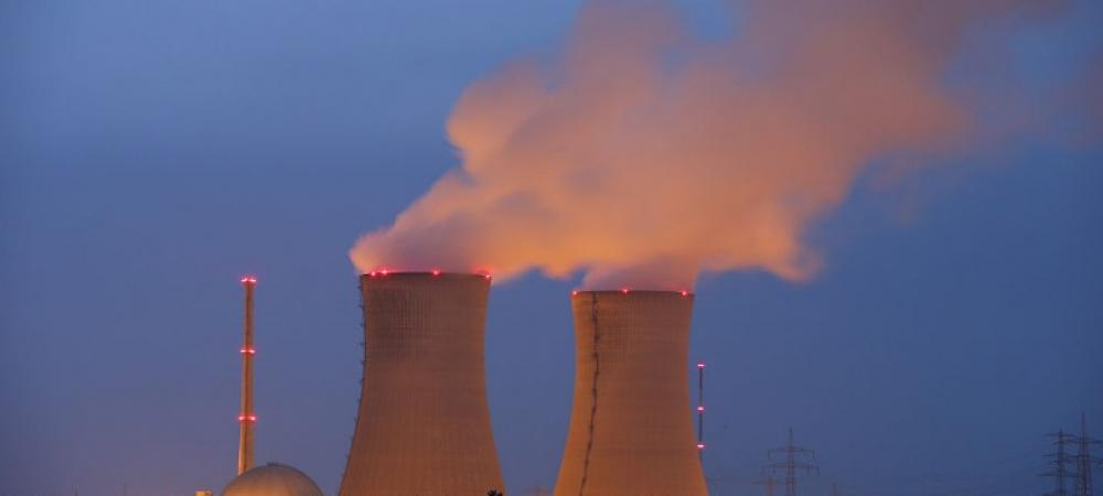 How emission control in thermal power plants can improve air quality in Indian cities