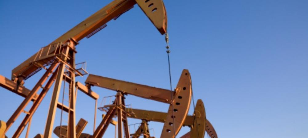 Supply concerns replace Iran as top worry for oil markets