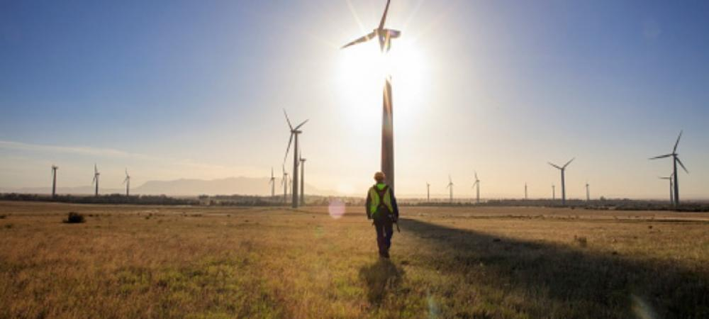 Energy technology: Why India must adopt a new policy to boost energy security