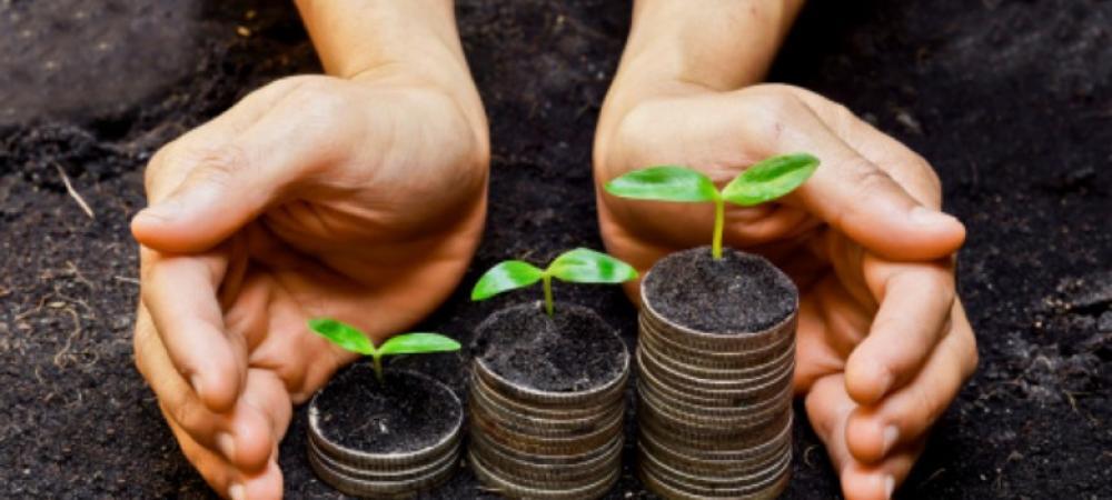 Ways to bridge a Rs 19 lakh crore infra financing gap