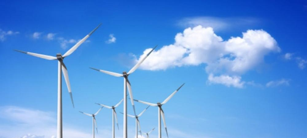 Budget 2019: Reforms needed to accelerate renewable adoption