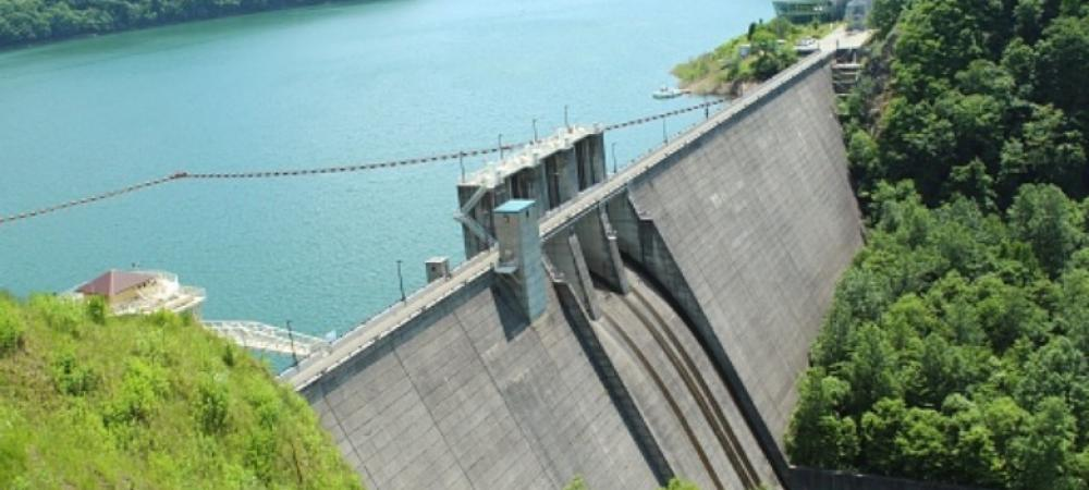 India's hydro power development - Need for action beyond recent measures