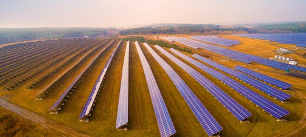 Alternative Investment Funds to help renewable energy access capital markets