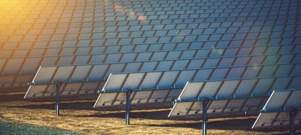 $40 billion of renewable energy investments at risk in Andhra