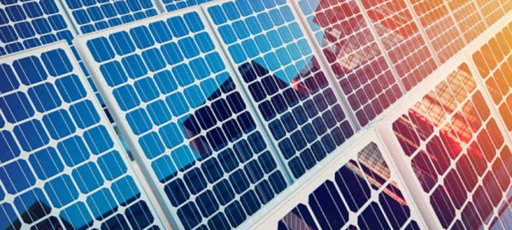 Six innovations and technologies disrupting the solar power industry