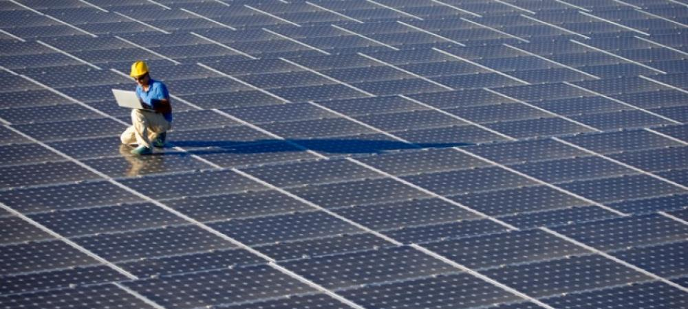 Solar energy technology: Top 6 trends to watch in 2020