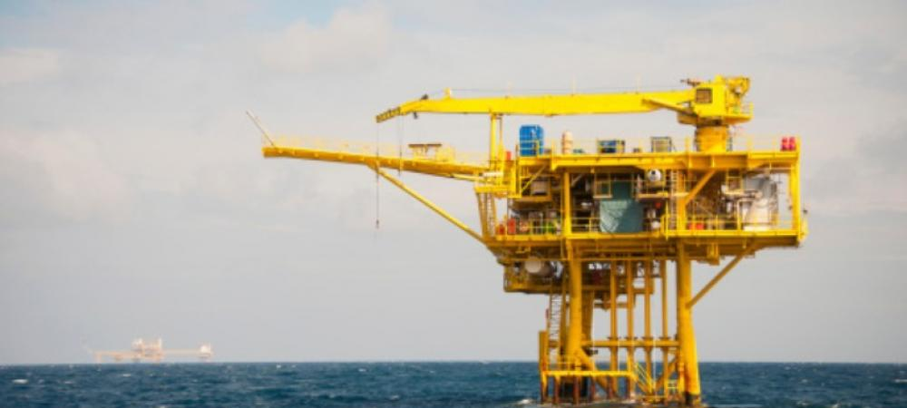 Is India prepared for future crude oil shocks and supply disruptions?