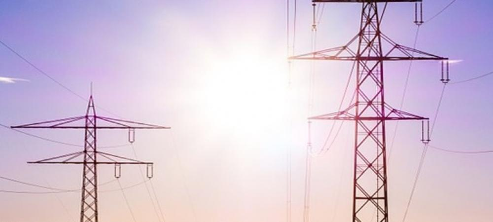 Energy imperatives that will drive India's economic transformation