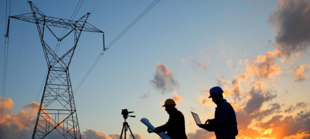 Role of Digitalisation and Smart Infrastructure in India's economic progress
