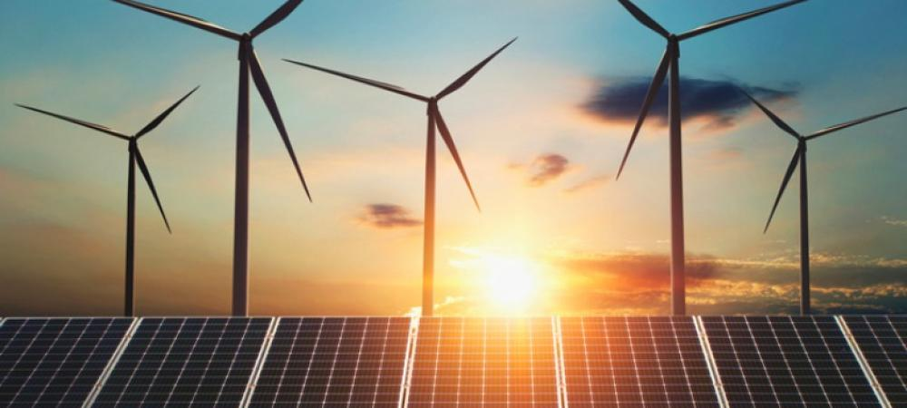 India's top renewables states can learn from South Australia