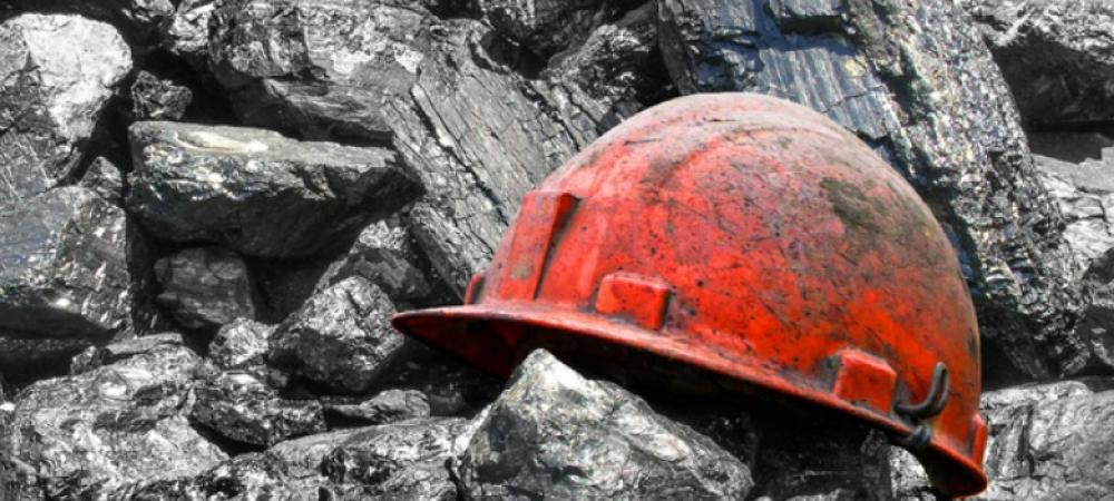 Budget expectations: Key recommendations from the metals and mining sector
