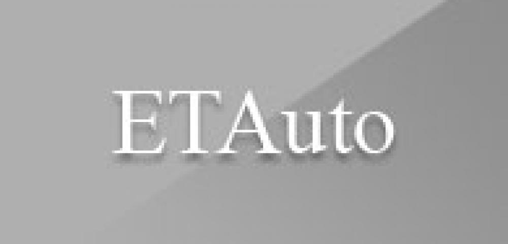 ETAuto Originals: Tata Motors PV to get a new partner, probably Chinese this time