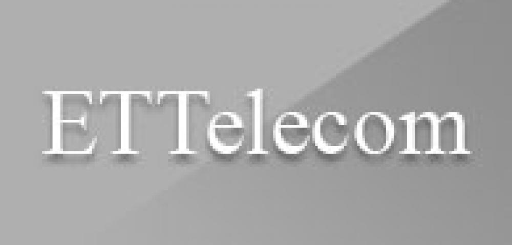 Handset-telco bundling: The next big thing in India's telecom market?