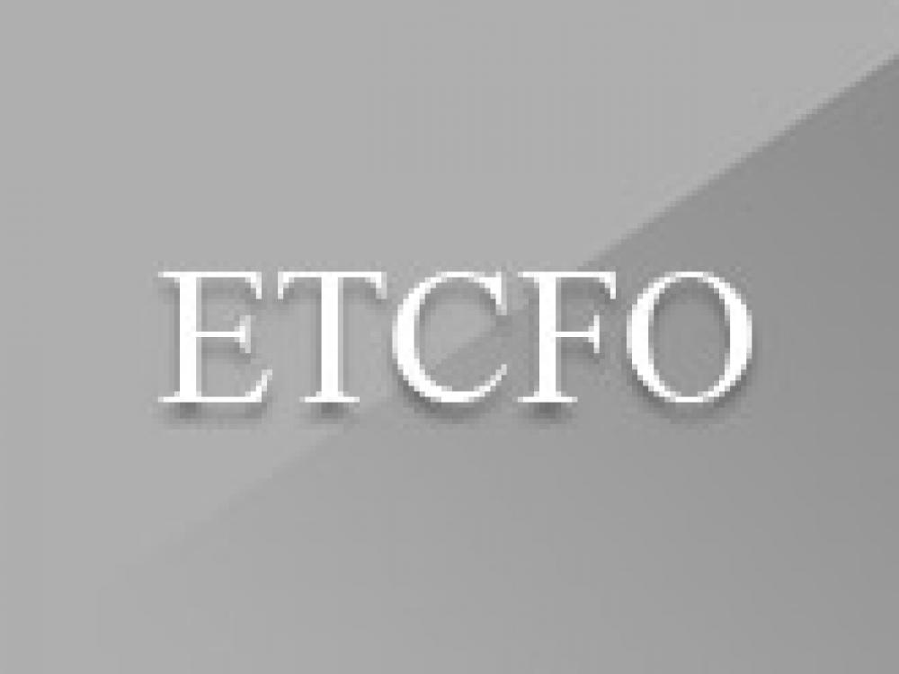 CFOs guide to complying with new lease accounting rule