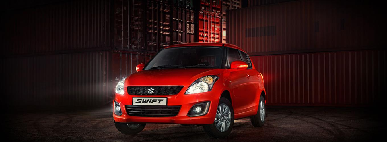 Cars In India Price Pictures Videos Colours Specs Expert