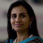 Chandra Kochhar