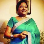 Dr. Usha Ram