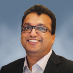 Harsha Vardhan Agarwal