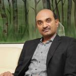 Kalyan Muppaneni