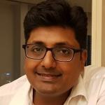 Kaushal Todi